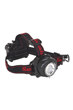 Head Torch 5W CREE XPG LED with Adjustable Focus & Brightness