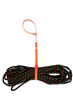 Double Belt Tie Hook/ Connecting Tie Hook - MEDIUM