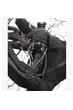 Tree-Force Cambium Saver Webbing Anchor