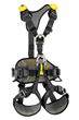 PETZL AVAO Rope Access Safety Harness (Quick Release)