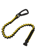 Interchangeable Tool Lanyard by Dirty Rigger