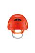 Children's Climbing Helmet (Picchu-PETZL)