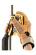 Petzl ASAP Locking Mobile Fall-Arrest Device For Tree Climbers PETZL-B71AAA