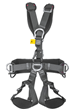 G-Force Quick Release Harness PRO