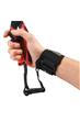 Ergodyne 1.4kg Wrist Tool Lanyard Tethering Kit ERGO-19662