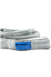 4t Webbing Round Lifting Polyester Strop/ Strap/ Sling 4T (1mtr to 6mtr) Round4
