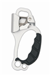 Handled Rope Clamp Left/ Right Handed Options Designed For Tree Climbing GFCD211-212