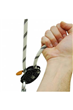 2mtr Adjustable Climbing work positioning Lanyard Device – KONG Trimmer