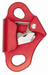 Tree Climbing Chest Ascender Left/ Right Handed Options GFCD201-CD202
