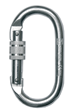 Twin Double Energy Absorbing Lanyard c/w Scaffold Hooks