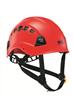 Petzl Vertex Vent Climbing Helmet PETZL-VERTEXV