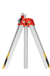 Confined Space and Rescue Tripod c/w Winch by G-Force