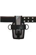 Hammer Holster Ergodyne - Universal 5562
