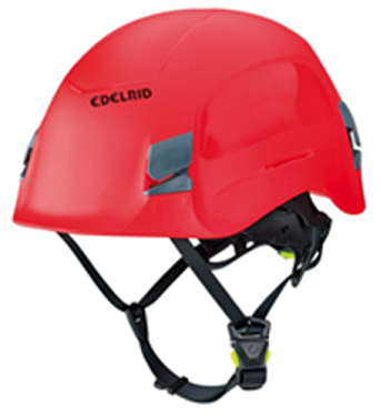 head protection, safety helmets