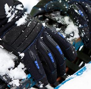 snowboarding gear, snowboard bindings, snowboarding gloves, thermal wear, snowboard bags, snowboard set